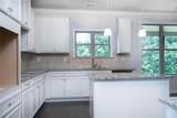 3325 Shoals Manor Lane Lot 1049 Boulevard - Photo 6