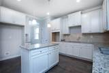 3325 Shoals Manor Lane Lot 1049 Boulevard - Photo 8