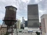 87 Peachtree Street - Photo 17