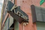 87 Peachtree Street - Photo 2
