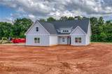 3310 Davis Academy Road - Photo 1