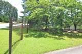 3680 Zoar Road - Photo 3