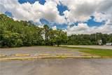 3980 Austell Powder Springs Road - Photo 15