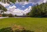 3980 Austell Powder Springs Road - Photo 18