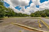3980 Austell Powder Springs Road - Photo 20