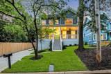 668 Robinson Avenue - Photo 1