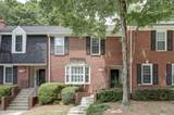 505 Dunwoody Chace - Photo 2