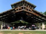3925 Duke Reserve Circle - Photo 19
