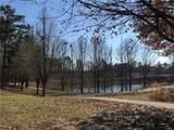 3925 Duke Reserve Circle - Photo 24
