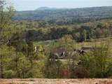 417 Horizon Trail - Photo 21
