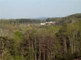 417 Horizon Trail - Photo 22
