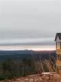 417 Horizon Trail - Photo 26