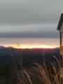 417 Horizon Trail - Photo 27