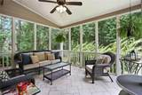 603 Goldpoint Trace - Photo 23