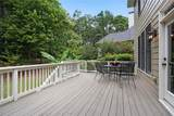603 Goldpoint Trace - Photo 24