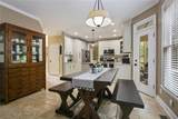 603 Goldpoint Trace - Photo 9
