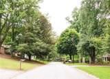3641 Marcia Drive - Photo 12