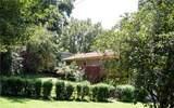 3641 Marcia Drive - Photo 2