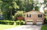 3641 Marcia Drive - Photo 3