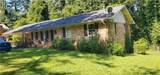 5946 Dunn Road - Photo 1