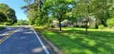 5946 Dunn Road - Photo 2