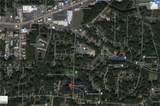 5946 Dunn Road - Photo 8
