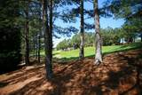 7735 Saint Marlo Country Club Parkway - Photo 59