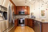 1628 Briarcliff Road - Photo 7