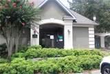2657 Lenox Road - Photo 23