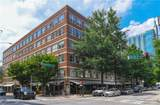 800 Peachtree Street - Photo 32