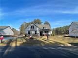 2804 Blandwood Road - Photo 3