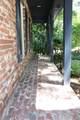 1695 Bainbridge Way - Photo 71