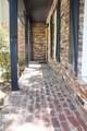 1695 Bainbridge Way - Photo 72