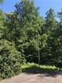 1734 Meadow Lane - Photo 1
