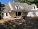 3067 Batesville Road - Photo 1