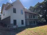 3067 Batesville Road - Photo 38