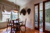 2500 Peachtree Road - Photo 47