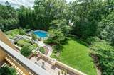 2500 Peachtree Road - Photo 56
