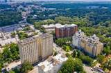 2500 Peachtree Road - Photo 73