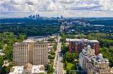 2500 Peachtree Road - Photo 74