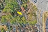3565 Roxboro Road - Photo 1