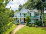 423 Bartow Street - Photo 1