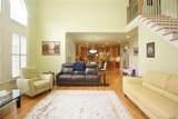 3263 Heathchase Lane - Photo 23