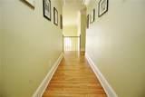 3263 Heathchase Lane - Photo 26