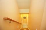 3263 Heathchase Lane - Photo 56