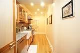 3263 Heathchase Lane - Photo 67
