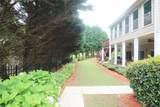 3263 Heathchase Lane - Photo 75