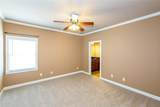 2036 Skybrooke Lane - Photo 30