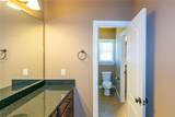 2036 Skybrooke Lane - Photo 31