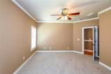 2036 Skybrooke Lane - Photo 32
